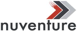 Nuventure Connect